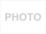 RW03144 ДУБ Metropolitan Paris лак (Wenge Silver) 14,5x145x1820